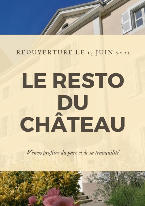 resto chateau 2